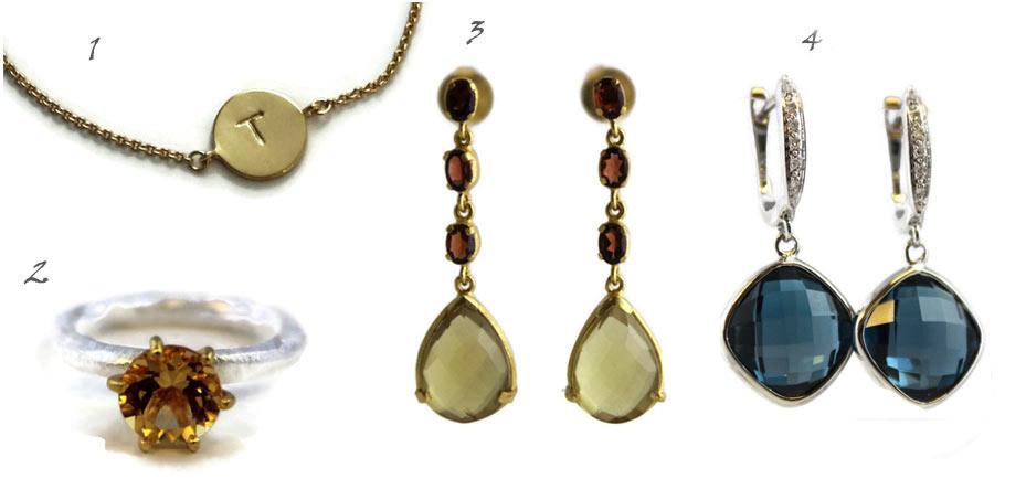 Div-smykker2_new