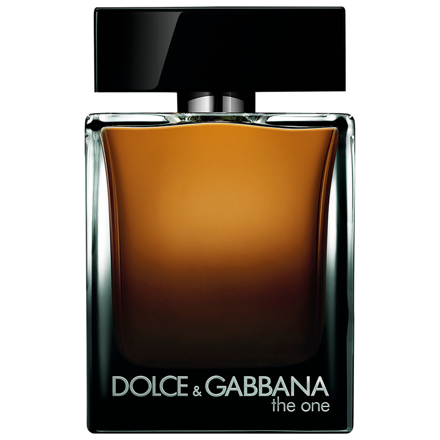 Dolce_Gabbana-The_One_For_Men