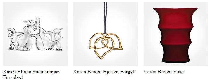 Karen-Blixen