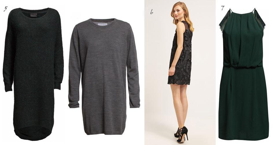 Kollasj_kjoler