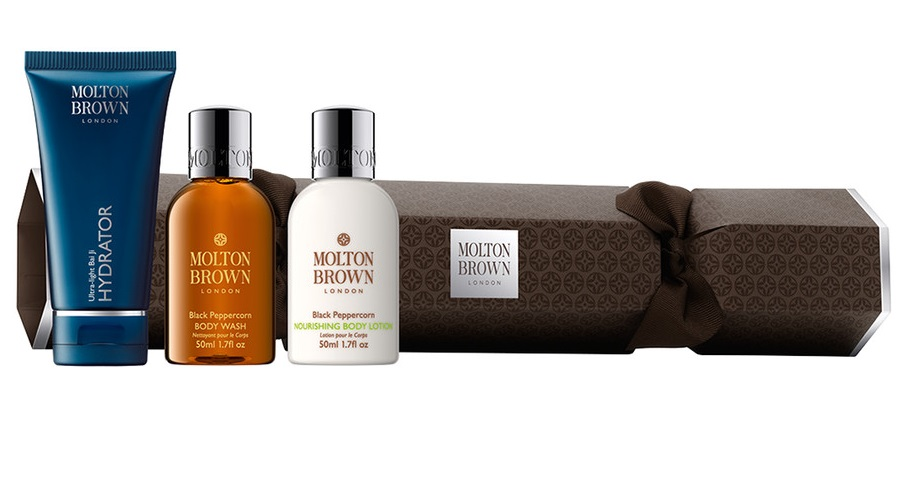 Molton_Brown-Gavesett-Re_Charge_Black_Pepper_Cracker