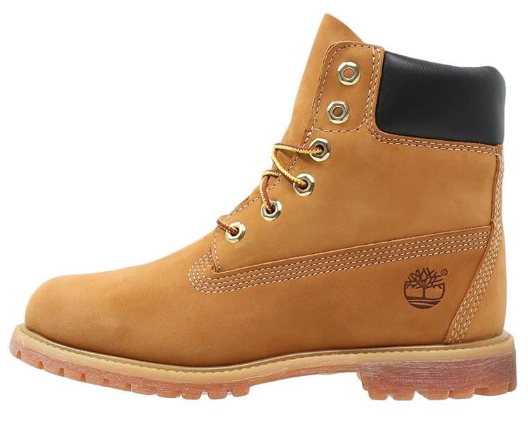 Vinterens mest trendy sko Shopping
