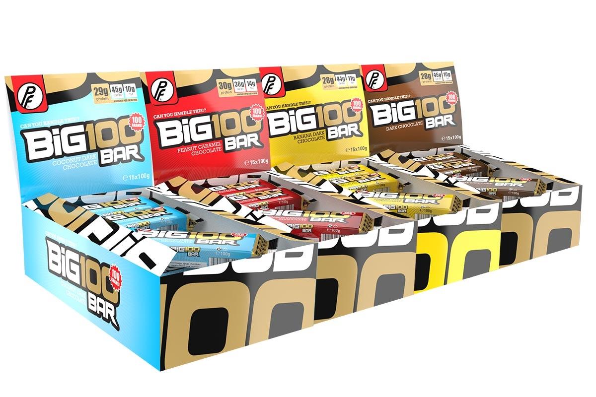 WEB_Image Bar Kupp Big 100 Bar 4x15 st Mix pack Pr1602773906