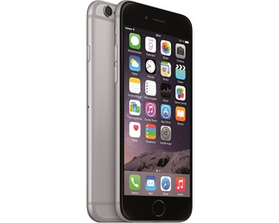 apple-iphone-6-64gb-space-gray