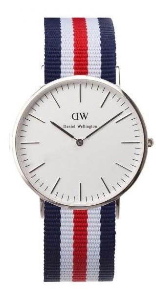 daniel-wellington-classic-canterbury-silver-0202dw