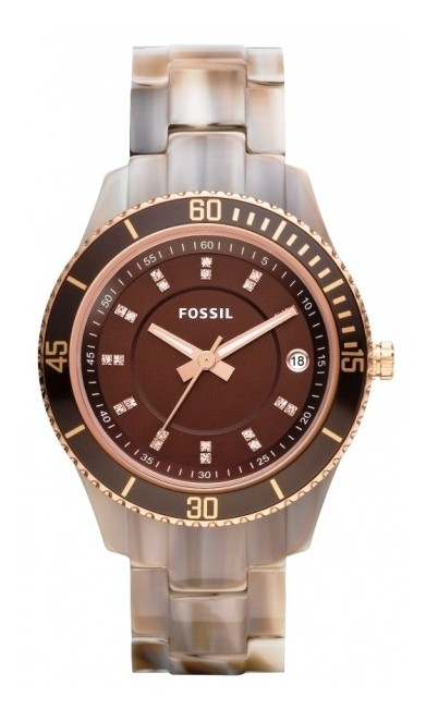 fossil-es3090