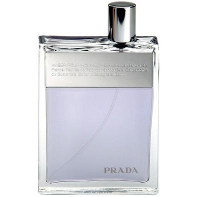 prada-man_500x500