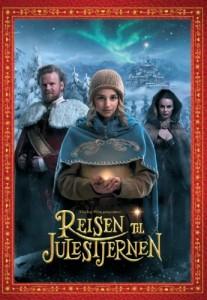 reisen_til_julestjernen_no-18375357-frntl