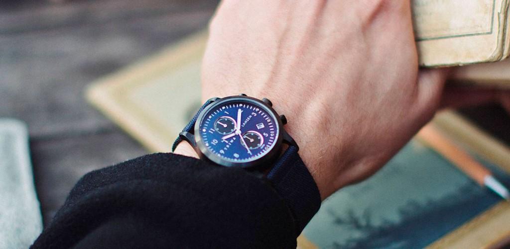 triwa_horloge_dusk_lansen_navy_3_web