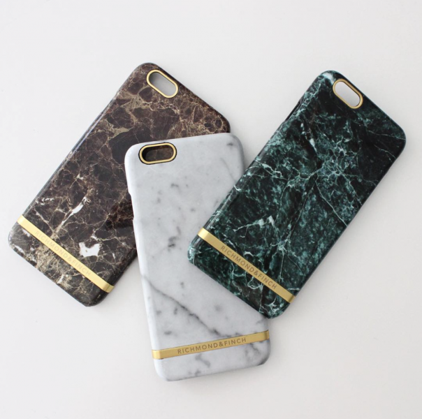 85998_iPhonecover_Marble_Brun_1