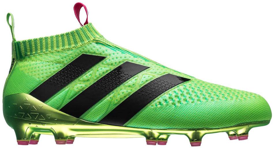 Adidas-ACE-16+-PureControl-