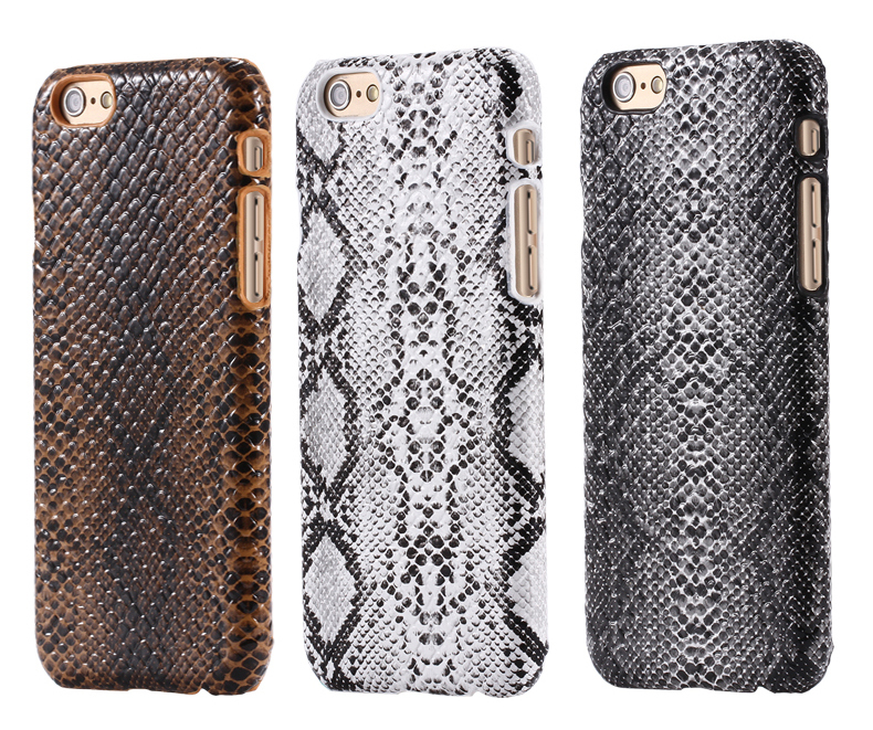 For-6-6s-4-7-6s-Plus-5-5-Sexy-Snake-Animal-Case-for-Apple-iphone