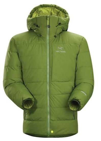 arc-teryx-ceres-jacket-men-s-twinleaf