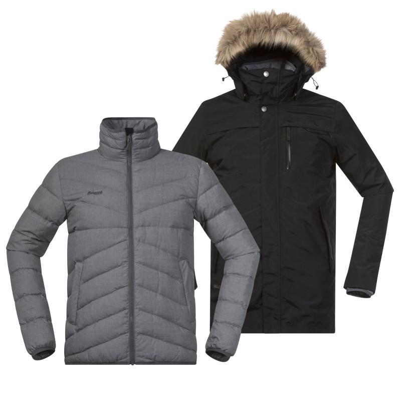 bergans-sagene-3in1-jacket-outer-black-inner-solid-grey