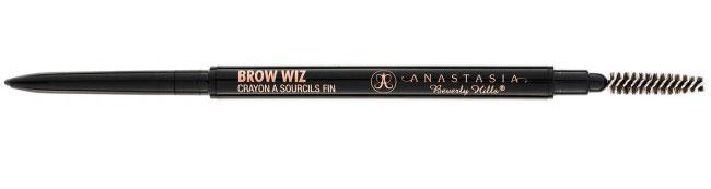 brow-wiz