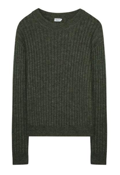 filippa-k-ribbed-pullover-p