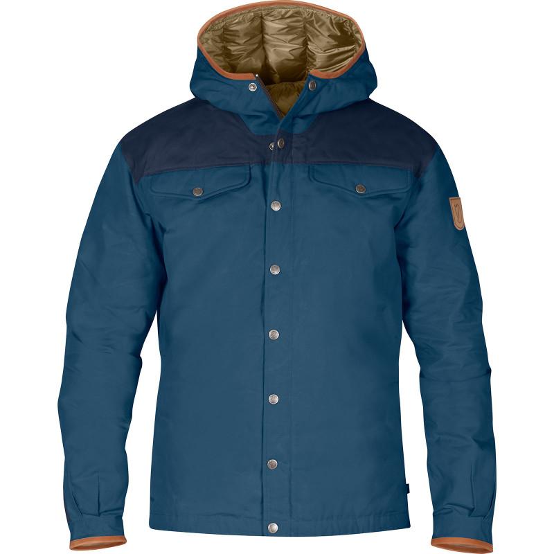 fjallraven-greenland-no-1-down-jacket-uncle-blue