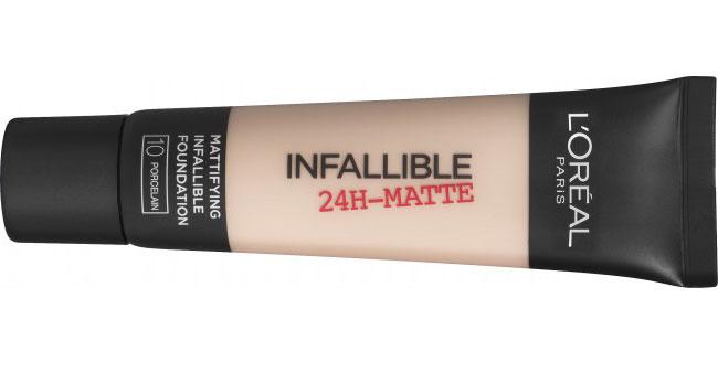 infallible_24h_matte_founda