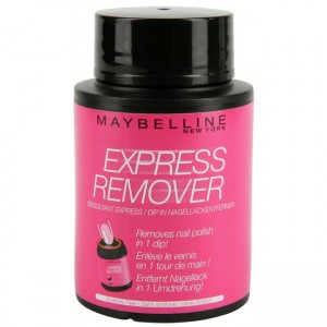maybelline_express_remover_white_web