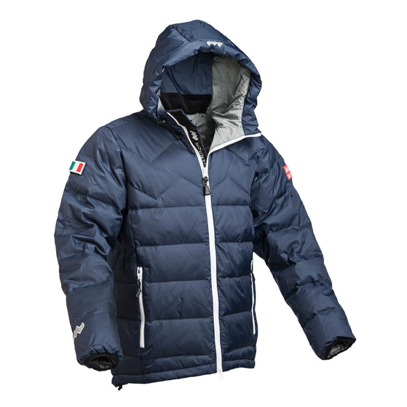 mountain-works-nations-down-parka-navy-navy