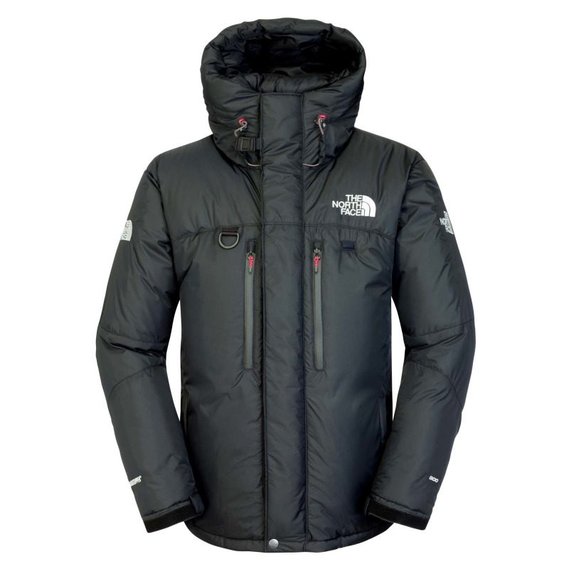 the-north-face-m-himalayan-parka-tnf-black-tnf-black