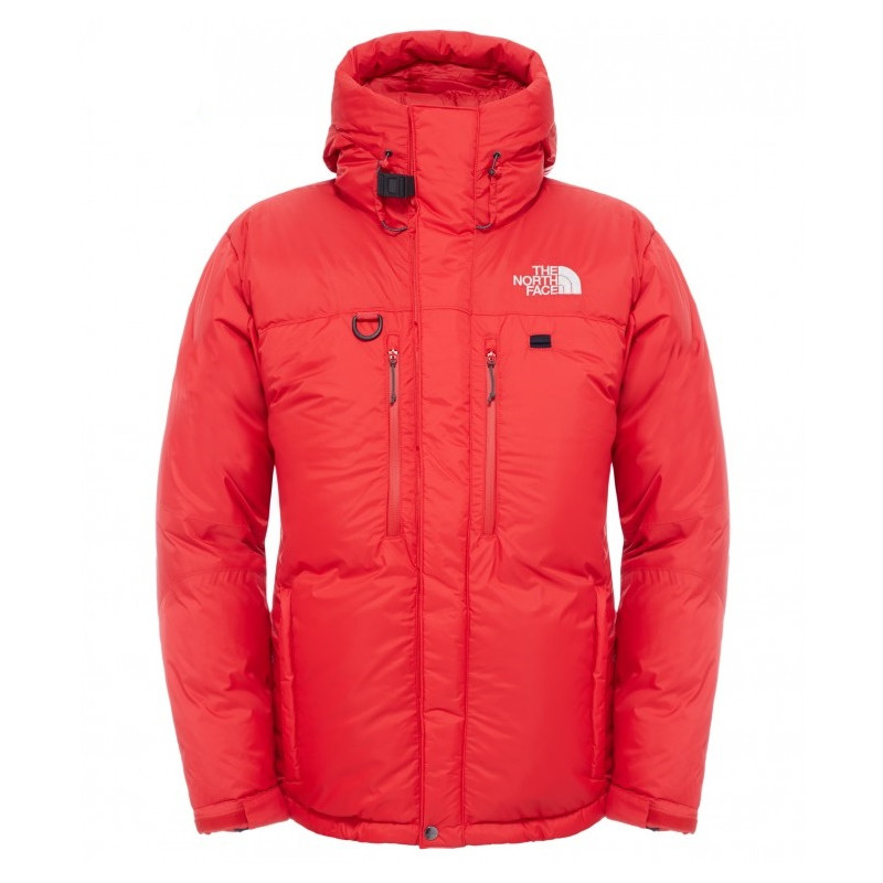 the-north-face-m-himalayan-parka-tnf-red