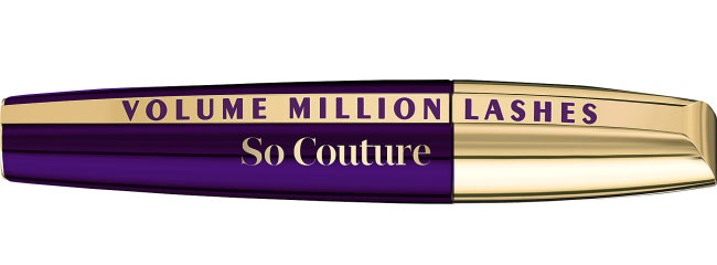 volume_million_lashes_so_co