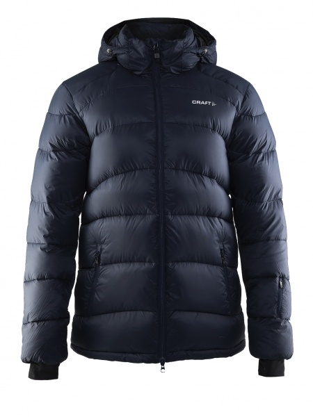 38300_Craft_Down_Jacket_Herre_1