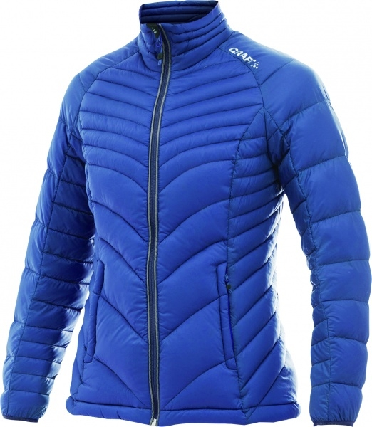 70161_Craft_Alpine_Light_Down_Jacket_Dame_1