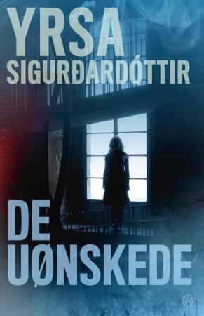 de_uonskede-yrsa_sigurdardttir-25248312-898927627-frntl