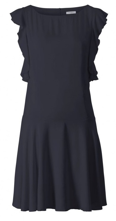 hunkydory-welwyn-kjole-3546066-1000x1000