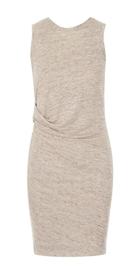 kjole-niamo-beige-by-malene-birger-3626985-1000x1000