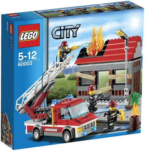 lego-city-fire-brannalarm