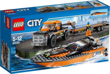 lego-city-great-vehicles-firehjulstrekk-med-speedbat
