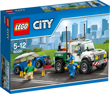 lego-city-great-vehicles-pickup-tauebil