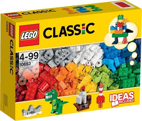lego-classic-kreativt-tilbehor