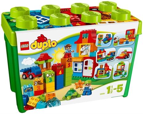 lego-duplo-ekstra-stor-boks-med-moro