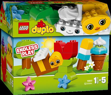 lego-duplo-my-first-kreativ-kiste