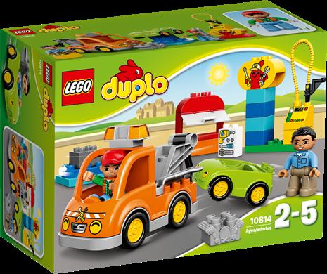 lego-duplo-town-slepebil