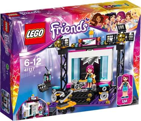 lego-friends-popstjernens-tv-studio