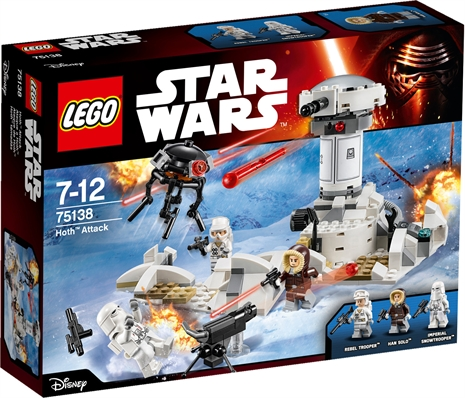 lego-star-wars-hoth-attack