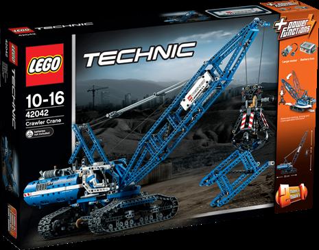 lego-technic-beltekran