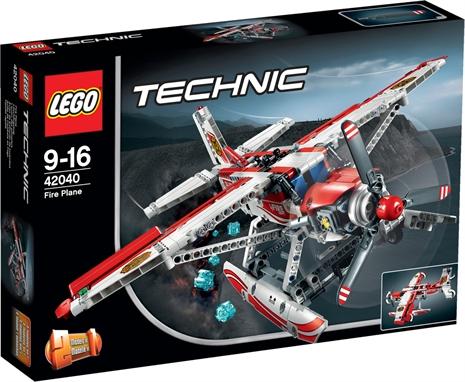 lego-technic-brannfly