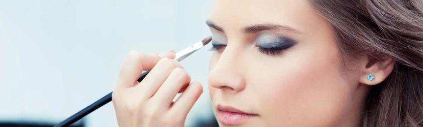 makeup kurs