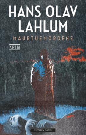 maurtuemordene-lahlum_hans_olav-27580329-frntl