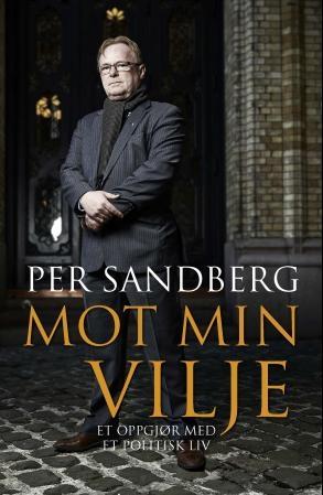 mot_min_vilje-sandberg_per-23882099-642463538-frntl