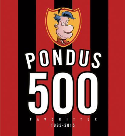 pondus_jubileumsbok-verli_frode-33457633-frntl
