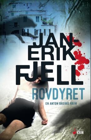 rovdyret-fjell_jan-erik-27356708-2812767622-frntl