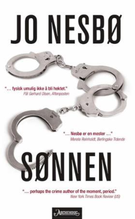 sonnen1