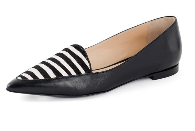 zebra-pels-ballerina-3686139-1000x1000